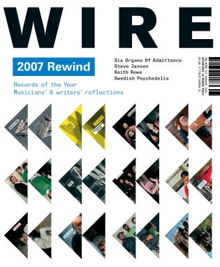 the wire 287
