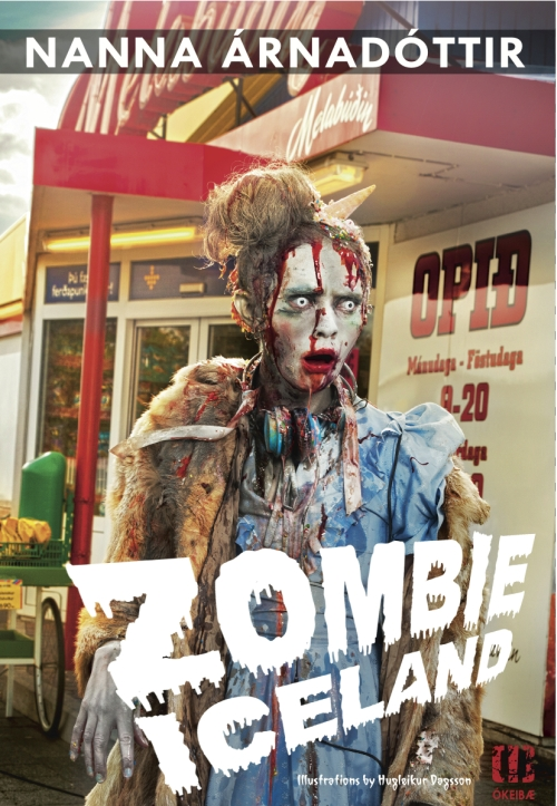 zombie%20iceland%20500.jpg